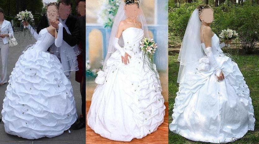 Как сделать себе платье в фотошопе