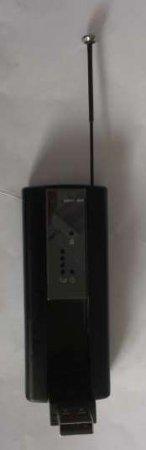 3G Modem PANTECH UM150VW