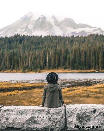 Уроки медитації